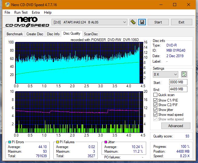 Pioneer DVR-106PC 2004r-dq_2x_ihas124-b.png
