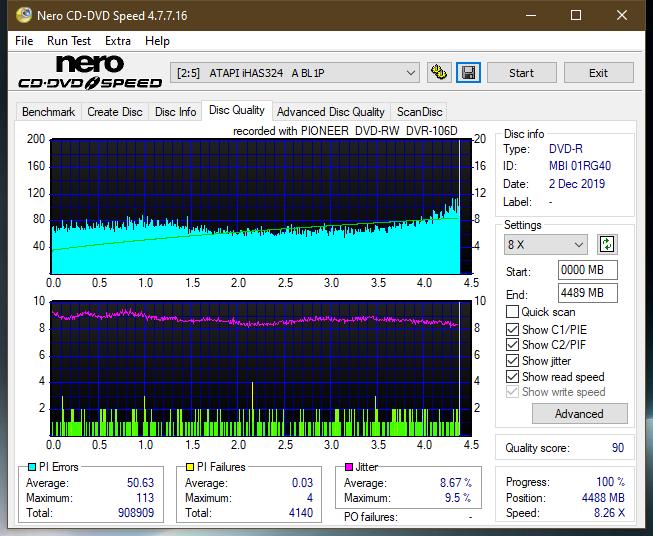 Pioneer DVR-106PC 2004r-dq_4x_ihas324-.png