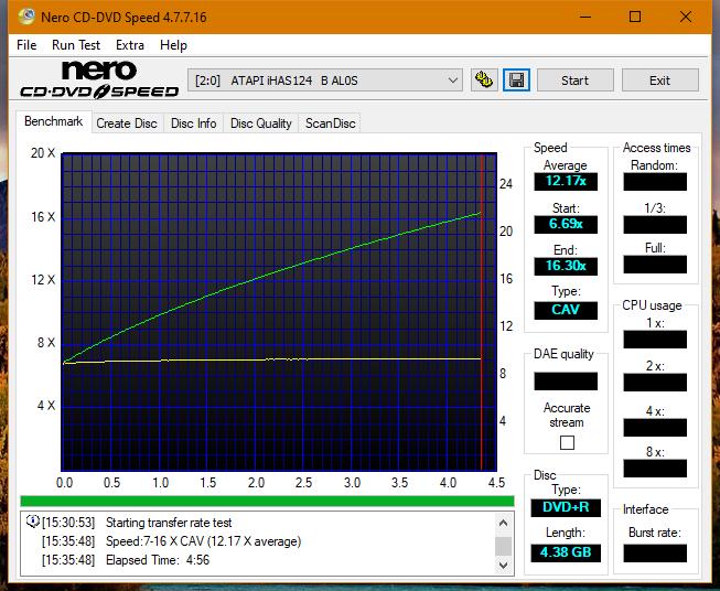 Pioneer DVR-106PC 2004r-trt_2.4x.png