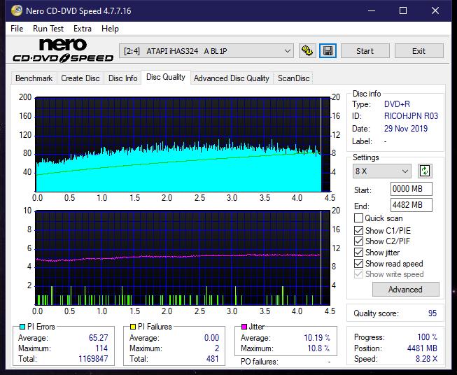 Pioneer DVR-106PC 2004r-dq_2.4x_ihas324-.png