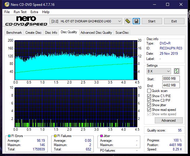 Pioneer DVR-106PC 2004r-dq_2.4x_gh24nsd0.png