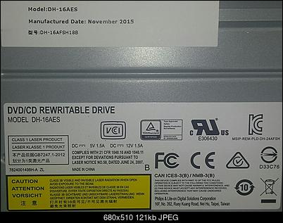 Nagrywarka DVD DELL DH-16AES-label-16aes.jpg