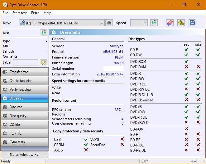 Lite-On eBAU108-drive-info.png