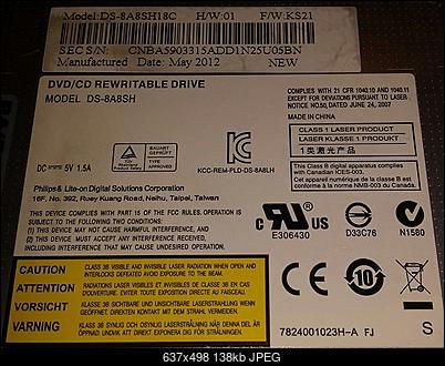 SlimtypeDVD A DS-8A8SH-label.jpg