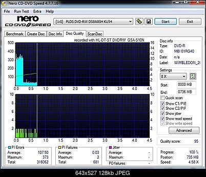 SlimtypeDVD A DS-8A8SH-test.jpg