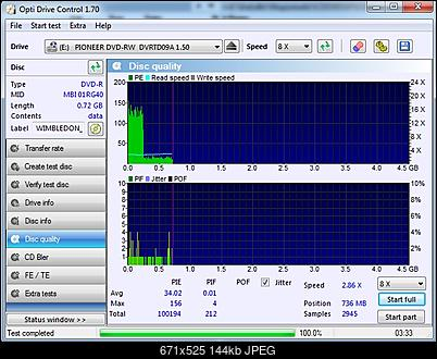 Pioneer DVR-TD09TBM-test.jpg