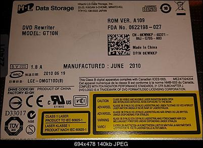 LG HL-DT-ST DVD+-RW GT10N-label.jpg