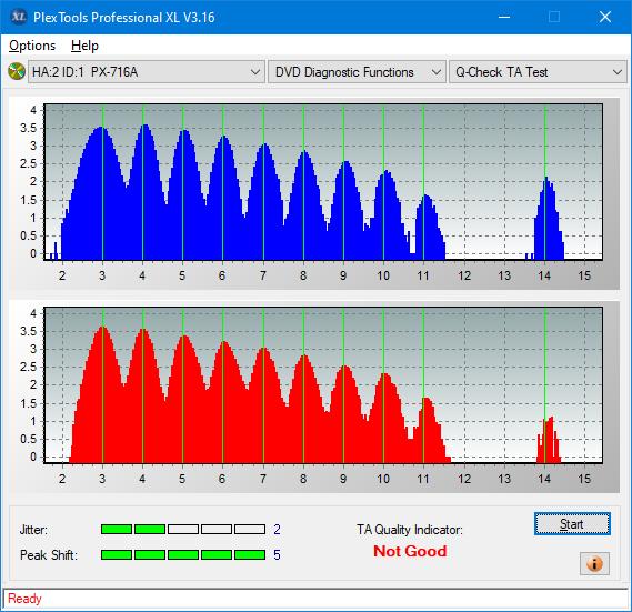 LG GHNS\LS50NS\LS70NS90NS95NSB0NSC0 NSD0-ta-test-outer-zone-layer-1-_4x_px-716a.png