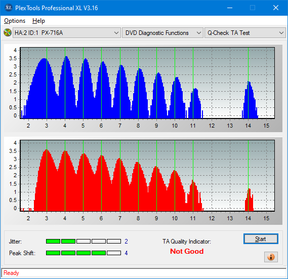 LG GHNS\LS50NS\LS70NS90NS95NSB0NSC0 NSD0-ta-test-outer-zone-layer-1-_8x_px-716a.png