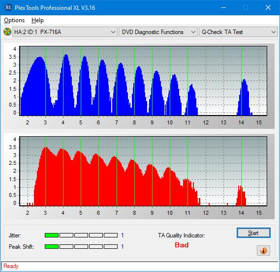 LG GHNS\LS50NS\LS70NS90NS95NSB0NSC0 NSD0-ta-test-inner-zone-layer-0-_4x_px-716a.png