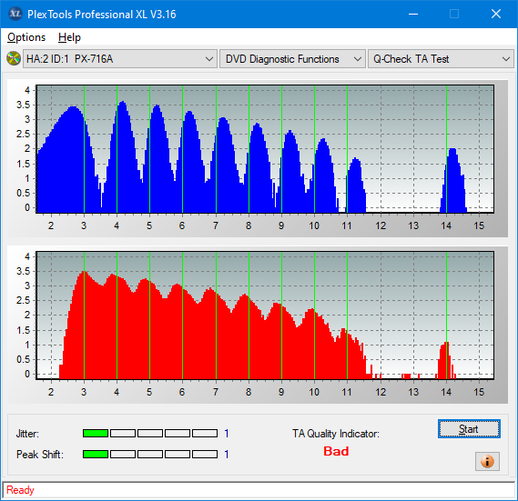 LG GHNS\LS50NS\LS70NS90NS95NSB0NSC0 NSD0-ta-test-middle-zone-layer-0-_4x_px-716a.png