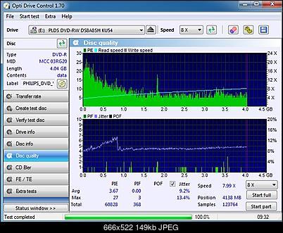 SlimtypeDVD A DS-8A8SH-wiki.jpg