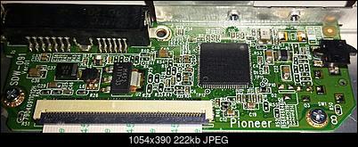 Pioneer DVR-TD10RS slim 12.7mm-inside1.jpg