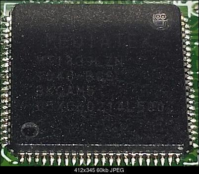 Pioneer DVR-TD10RS slim 12.7mm-chip2.jpg