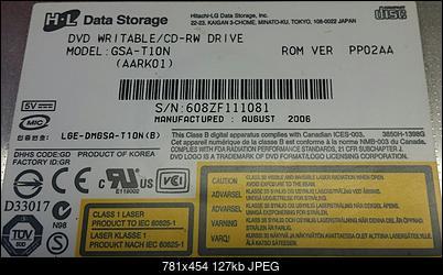 LG GSA-T10N Super-Multi IDE Slim 12.7mm-label1.jpg