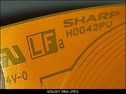 Pioneer DVR-TD10RS slim 12.7mm-laser.jpg