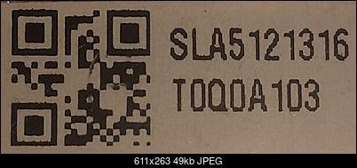Pioneer DVR-TD10RS slim 12.7mm-laser-td10rs.jpg