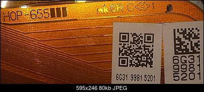 LG GSA-T10N Super-Multi IDE Slim 12.7mm-laser-gsa-t10n.jpg