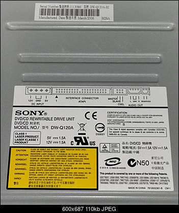 Sony DW-Q120A-sony_dw-q120a.jpg