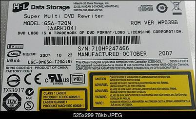 LG GSA-T20N Super-Multi IDE Slim 12.7mm-label.jpg