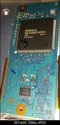 LG GSA-T40N Super Multi Slim 12.7mm-inside.jpg