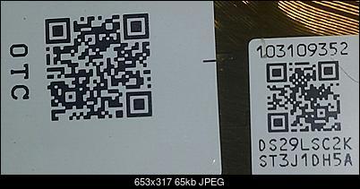 Optiarc DVD RW AD-7700H Slim 12.7mm-laser1-ad-7700h.jpg