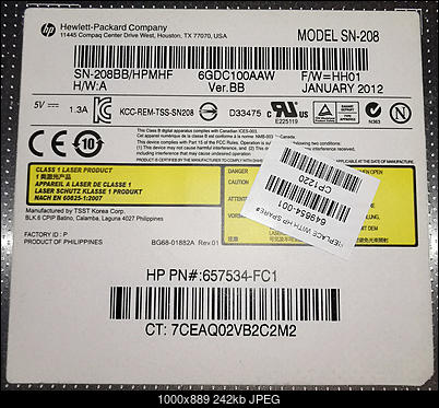 HP SN-208BB (TSST) slim-sn-208bb_0.jpg