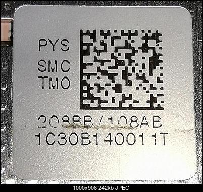 HP SN-208BB (TSST) slim-sn-208bb_4.jpg