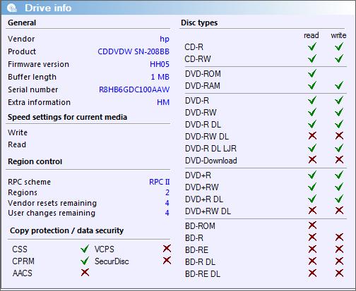 HP SN-208BB (TSST) slim-sn-208bb.png