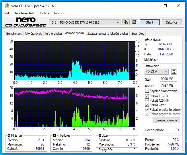Pioneer DVR-116\-A16\-216\-S16-05-02-2020-22-00-2-4x-pioneer-dvd-rw-dvr-216d-hjdp079393wl-scan1.png