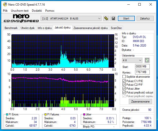 Pioneer DVR-116\-A16\-216\-S16-05-02-2020-22-00-2-4x-pioneer-dvd-rw-dvr-216d-hjdp079393wl-scan2.png