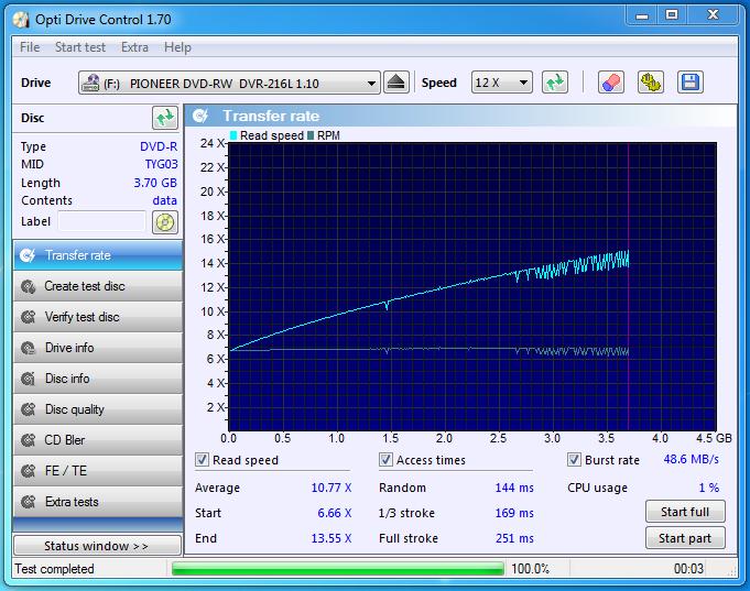 Pioneer DVR-116\-A16\-216\-S16-06-02-2020-19-00-4x-pioneer-dvd-rw-dvr-216d-hjdp079393wl-read.png