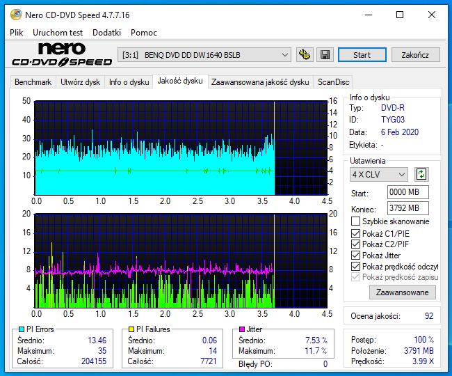 Pioneer DVR-116\-A16\-216\-S16-06-02-2020-19-00-4x-pioneer-dvd-rw-dvr-216d-hjdp079393wl-scan1.png