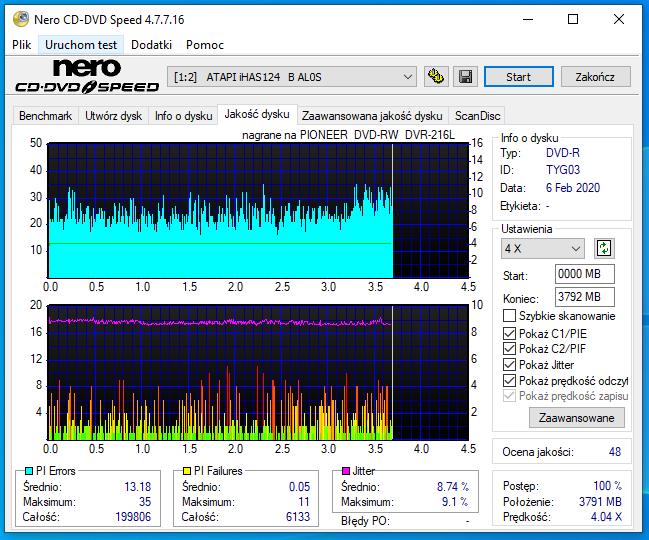 Pioneer DVR-116\-A16\-216\-S16-06-02-2020-19-00-4x-pioneer-dvd-rw-dvr-216d-hjdp079393wl-scan2.png