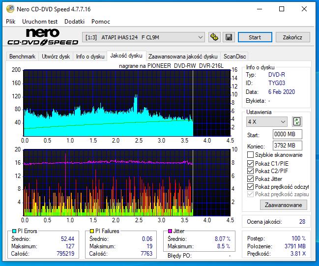 Pioneer DVR-116\-A16\-216\-S16-06-02-2020-19-00-4x-pioneer-dvd-rw-dvr-216d-hjdp079393wl-scan3.png