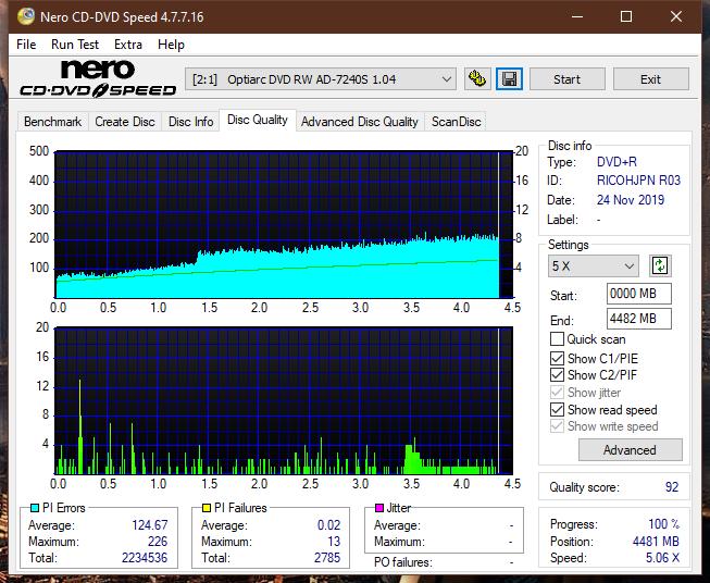 Samsung SH-224BB \SH-224DB\SH-224FB\Samsung SH-224GB-dq_4x_ad-7240s.png