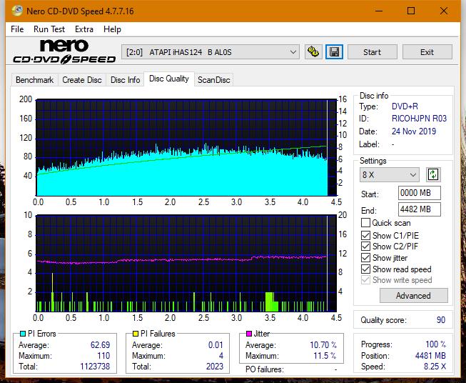 Samsung SH-224BB \SH-224DB\SH-224FB\Samsung SH-224GB-dq_4x_ihas124-b.png