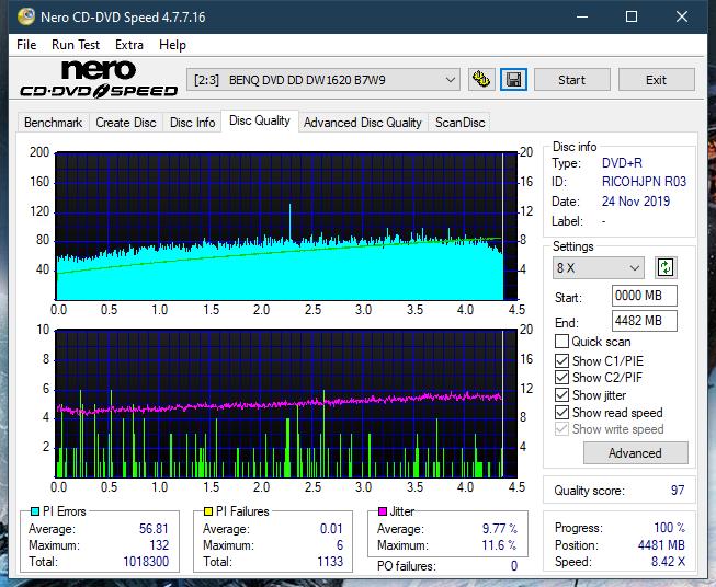 Samsung SH-224BB \SH-224DB\SH-224FB\Samsung SH-224GB-dq_8x_dw1620.png
