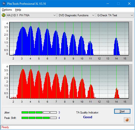 Samsung SH-224BB \SH-224DB\SH-224FB\Samsung SH-224GB-ta-test-middle-zone-layer-0-_8x_px-716a.png