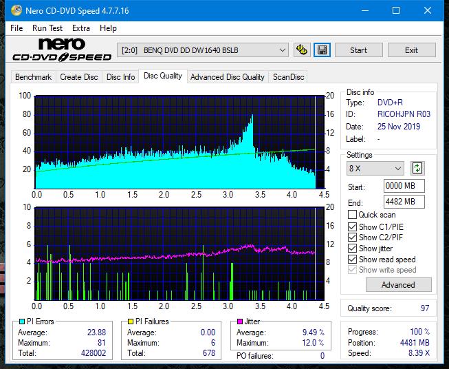 Samsung SH-224BB \SH-224DB\SH-224FB\Samsung SH-224GB-dq_12x_dw1640.png