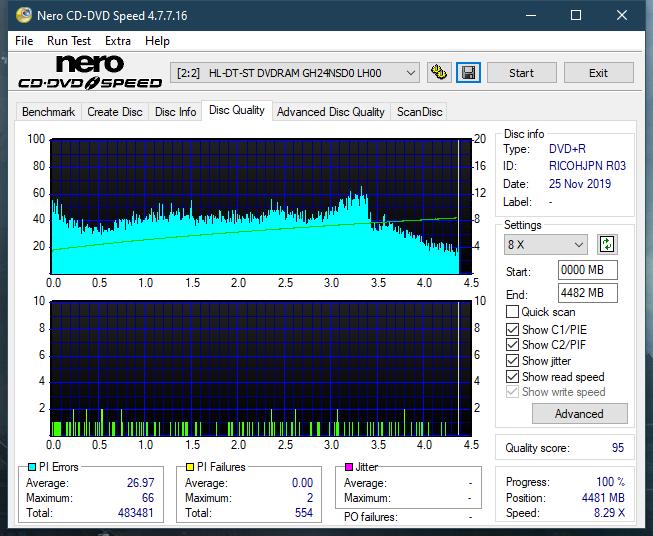 Samsung SH-224BB \SH-224DB\SH-224FB\Samsung SH-224GB-dq_12x_gh24nsd0.png