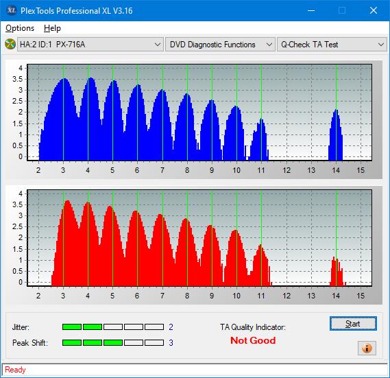 Samsung SH-224BB \SH-224DB\SH-224FB\Samsung SH-224GB-ta-test-outer-zone-layer-0-_12x_px-716a.png