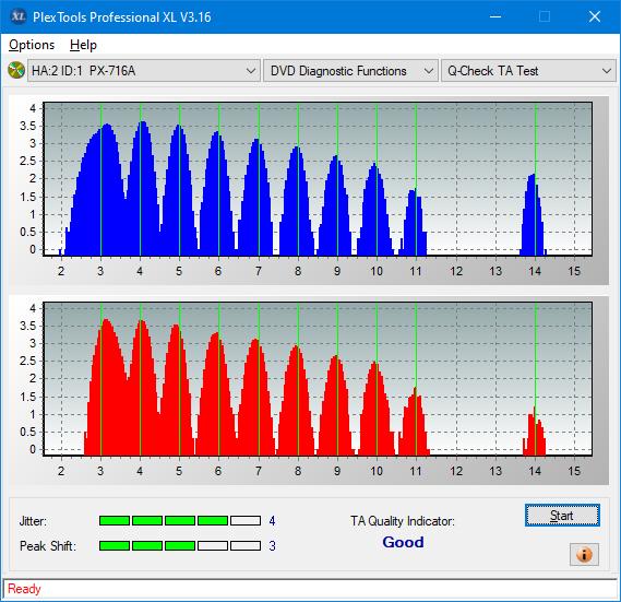 Samsung SH-224BB \SH-224DB\SH-224FB\Samsung SH-224GB-ta-test-outer-zone-layer-0-_14x_px-716a.png