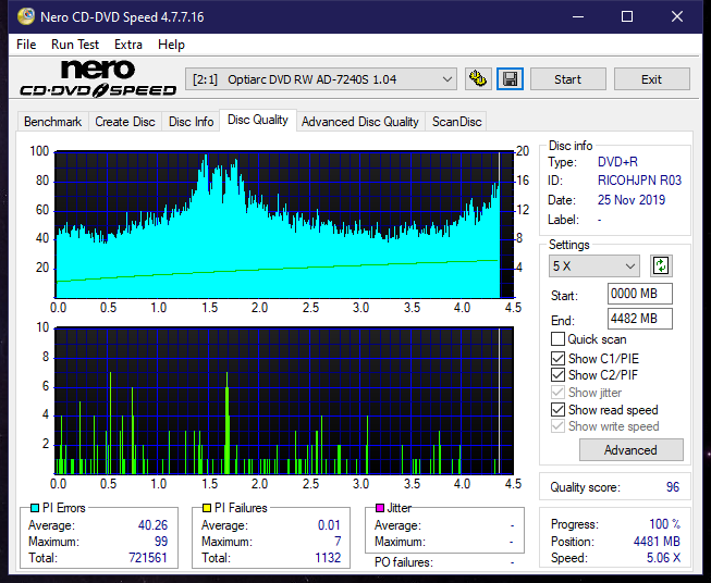 Samsung SH-224BB \SH-224DB\SH-224FB\Samsung SH-224GB-dq_16x_ad-7240s.png