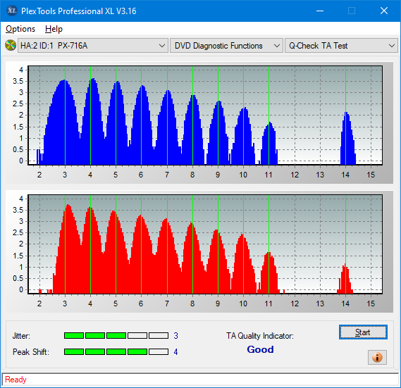 Samsung SH-224BB \SH-224DB\SH-224FB\Samsung SH-224GB-ta-test-middle-zone-layer-0-_16x_px-716a.png