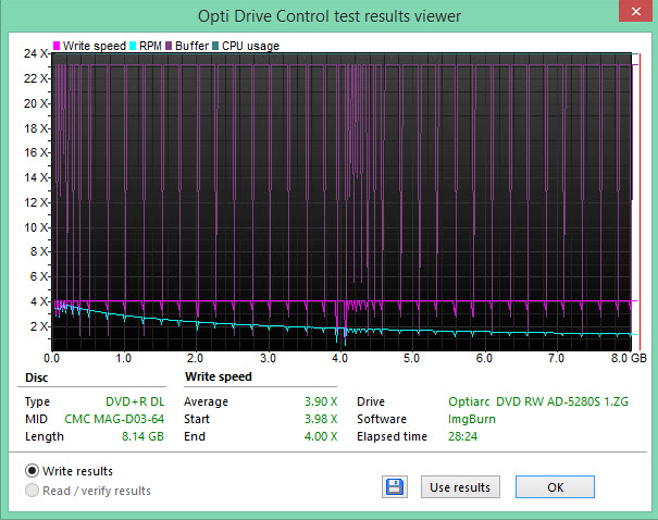 Optiarc Sony AD-5280S CB-ROBOT 2013r-2020-02-27_15-11-55.png