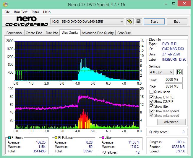 Optiarc Sony AD-5280S CB-ROBOT 2013r-2020-02-27_16-29-32.png
