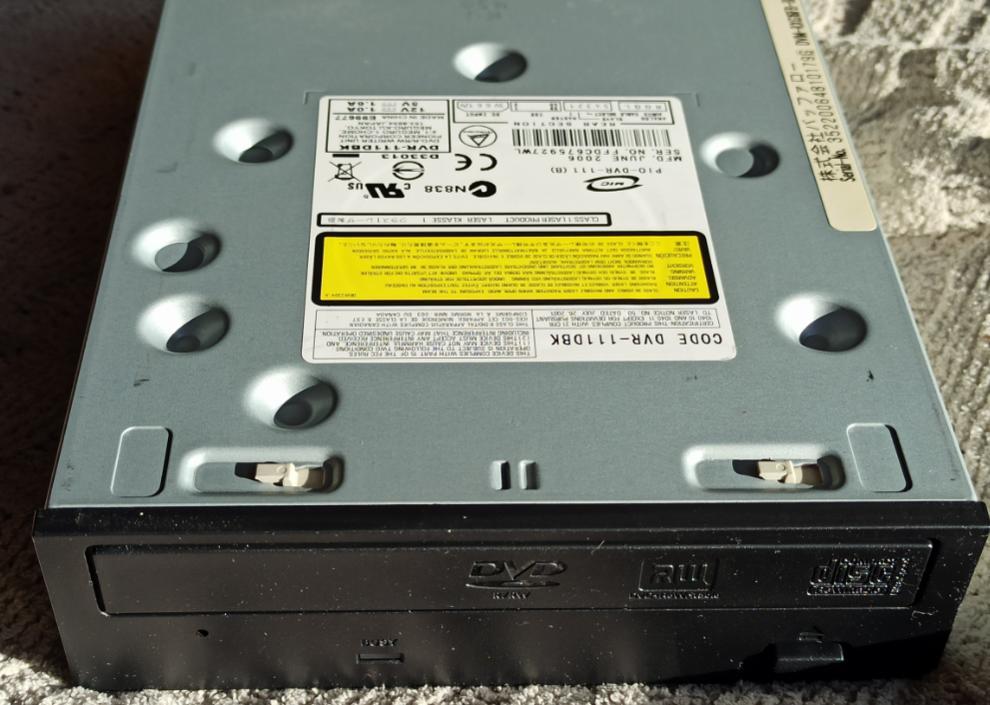 Pioneer DVR-111DBK OEM Bufallo 2006r-2020-03-24_06-45-04.jpg