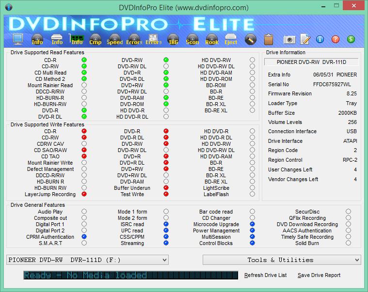 Pioneer DVR-111DBK OEM Bufallo 2006r-2020-03-23_15-19-37.png
