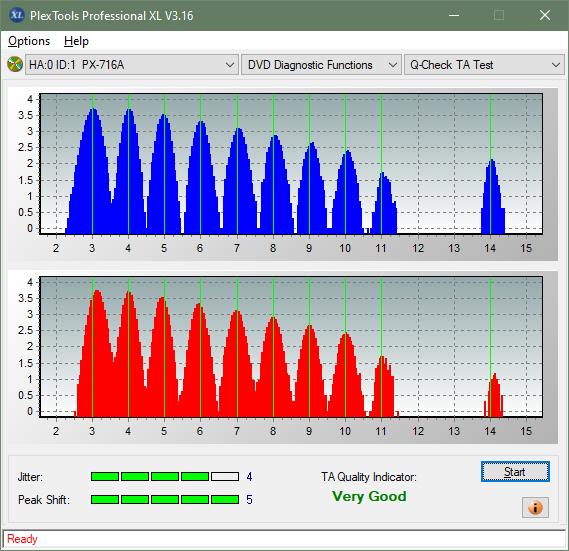 HP TS-LB23L-ta-test-outer-zone-layer-0-_3.3x_px-716a.png